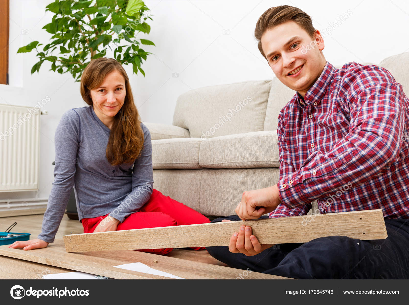Do it yourself home improvement stock photo obencem 172645746 do it yourself home improvement stock photo solutioingenieria Images