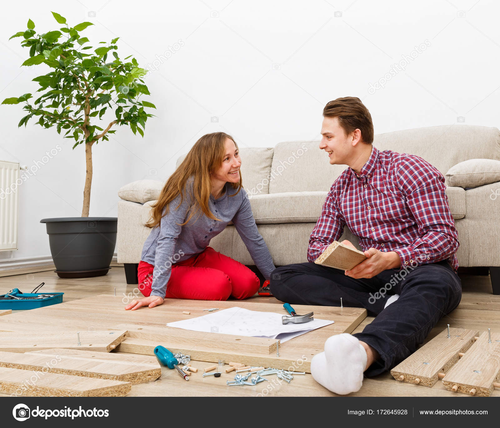 Do it yourself home improvement stock photo obencem 172645928 do it yourself home improvement stock photo solutioingenieria Images
