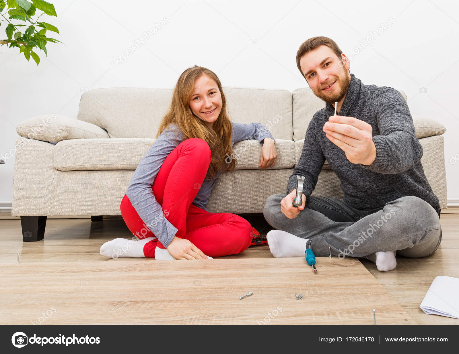 Do it yourself home improvement stock photo obencem 172646178 do it yourself home improvement stock photo solutioingenieria Images