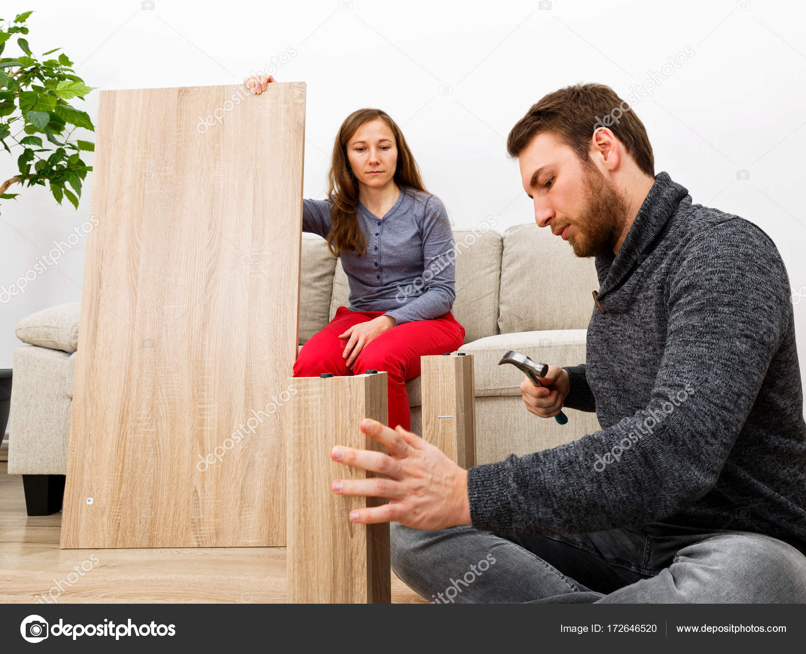 Do it yourself home improvement stock photo obencem 172646520 do it yourself home improvement stock photo solutioingenieria Images