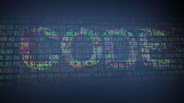 Počítačový kód. Koncept softwaru
