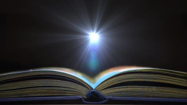 Könyv tér fogalmának. Merüljön el egy könyvet olvas