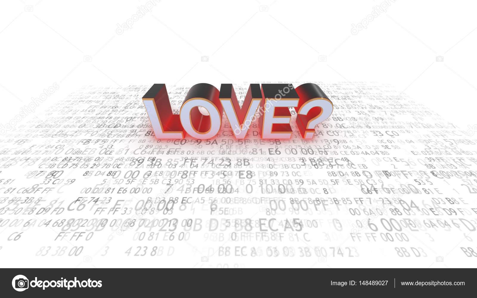 Интернетные знакомства, вирсуальная любовь приложения вконтакте знакомства