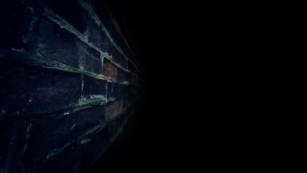 Temné bludiště. Prostřednictvím hledání labyrintu pasáží. 37
