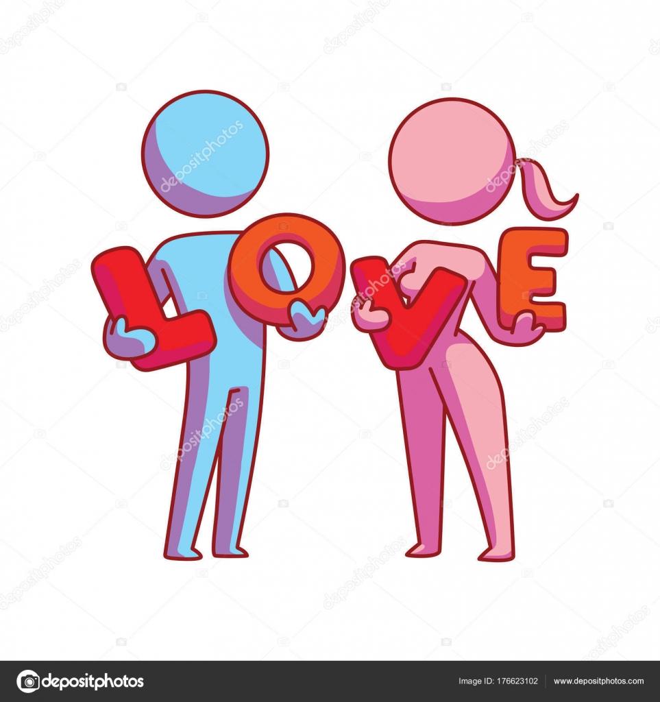 Imagenes Parejas Haciendo El Amor Con Pasion Sin Frases Icono