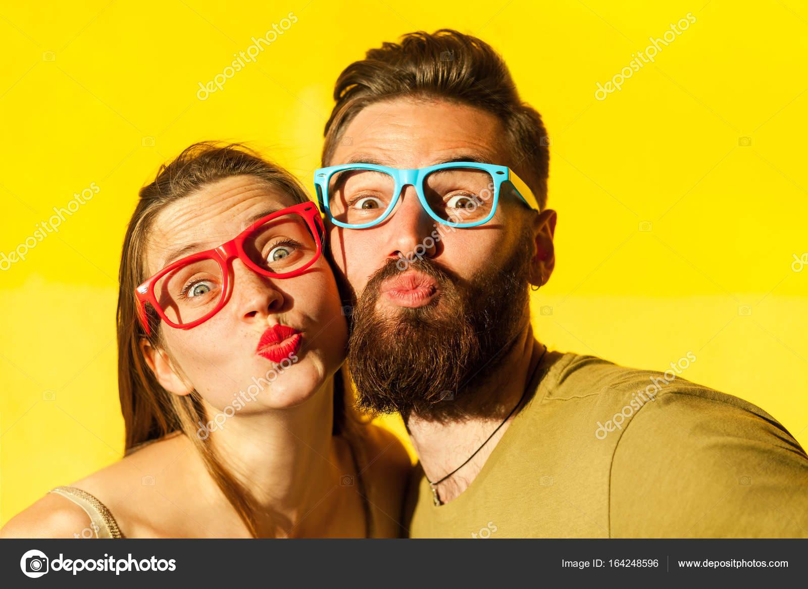 geek nerd randki online ponad pięćdziesiąty serwis randkowy