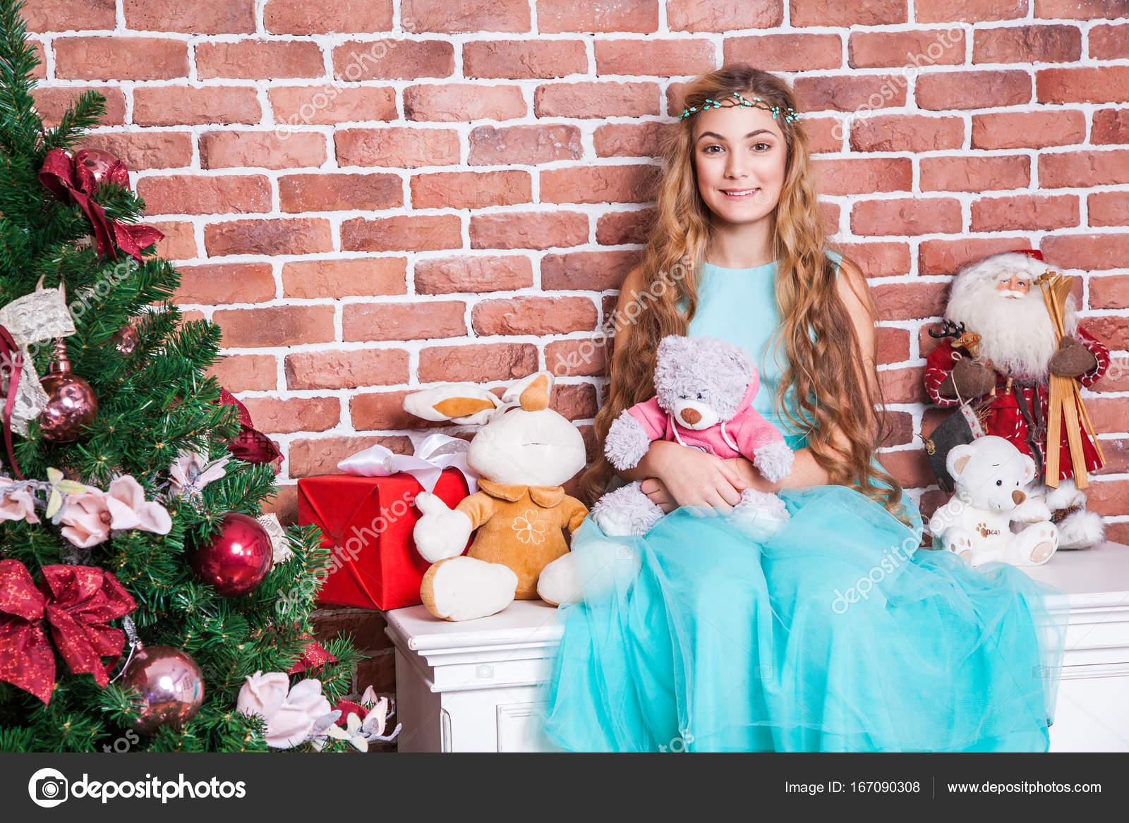 Famoso Ideas De Vestir Fiesta De Navidad 2014 Adorno - Colección de ...