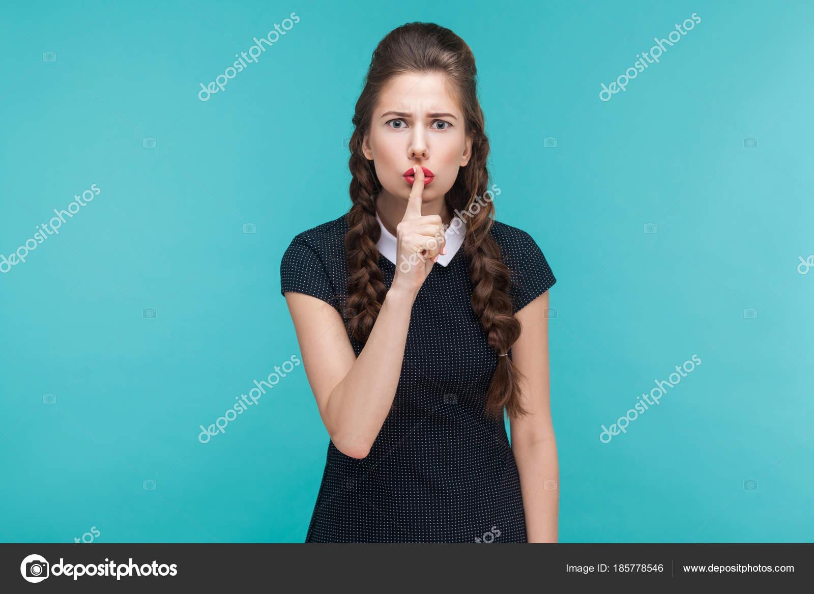 Секретный камера женщина #9