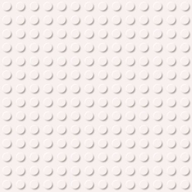 constructor white background