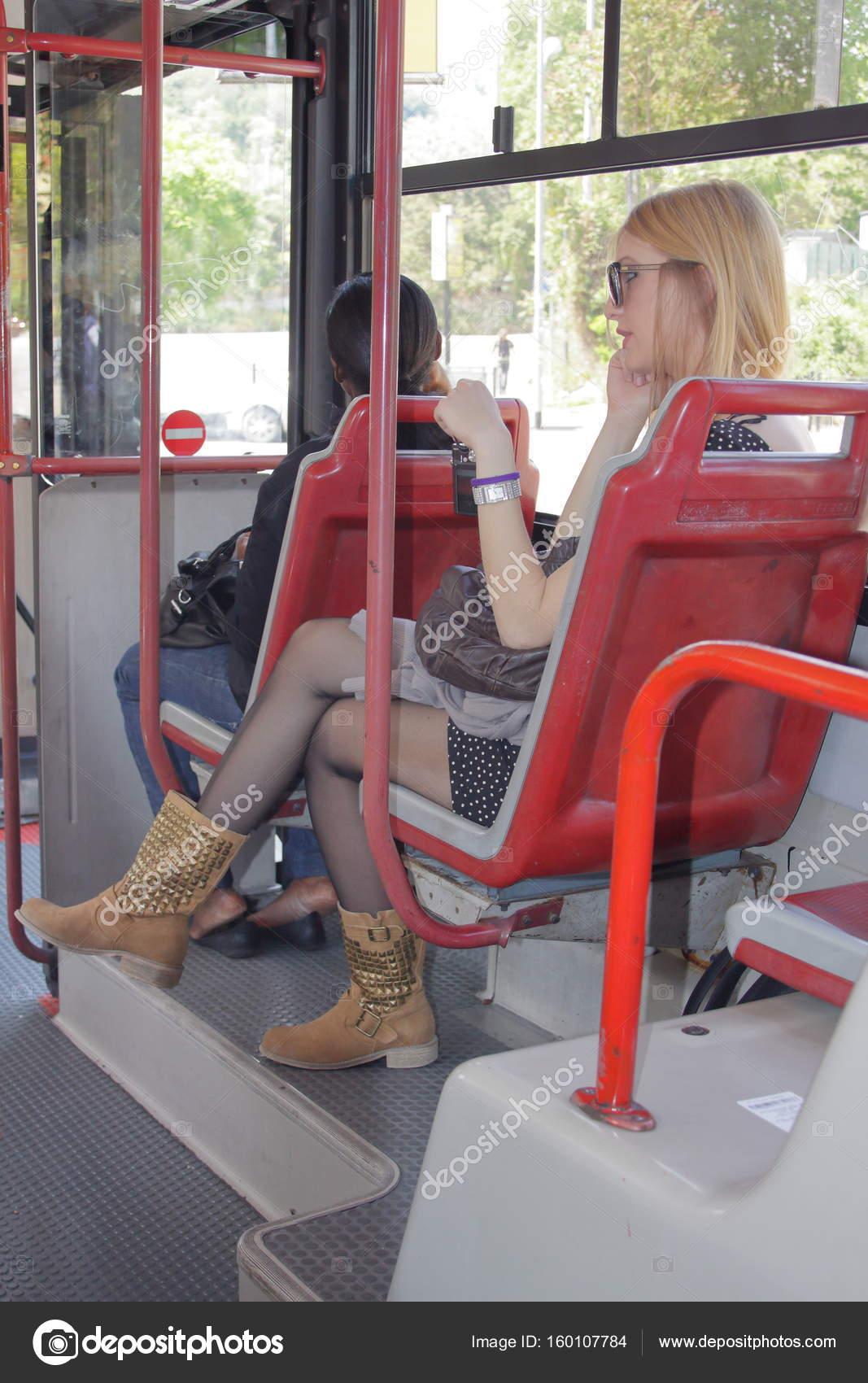 blonde-schoolgirls-on-public-bus-sexy-babes-kim-nude-gif