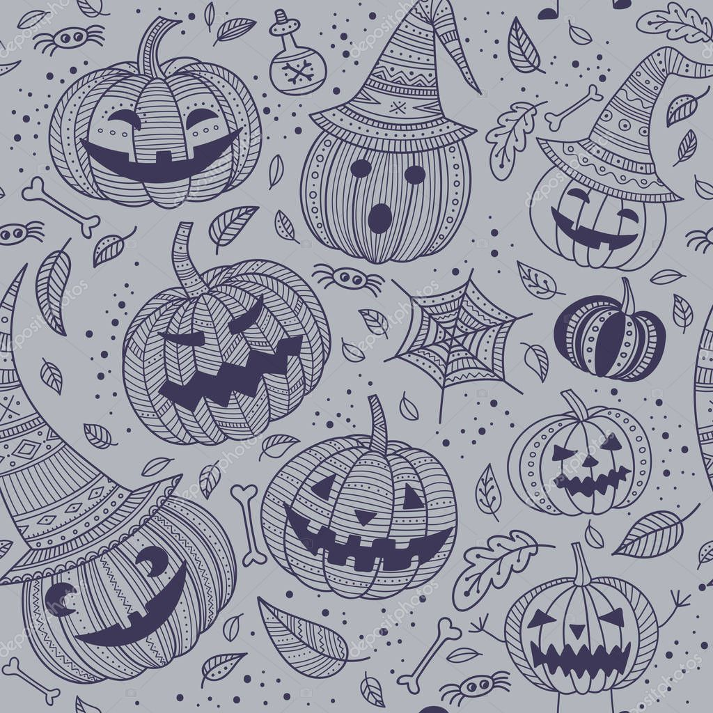 Großzügig Fröhliches Halloween Bedruckbar Fotos - Malvorlagen Von ...
