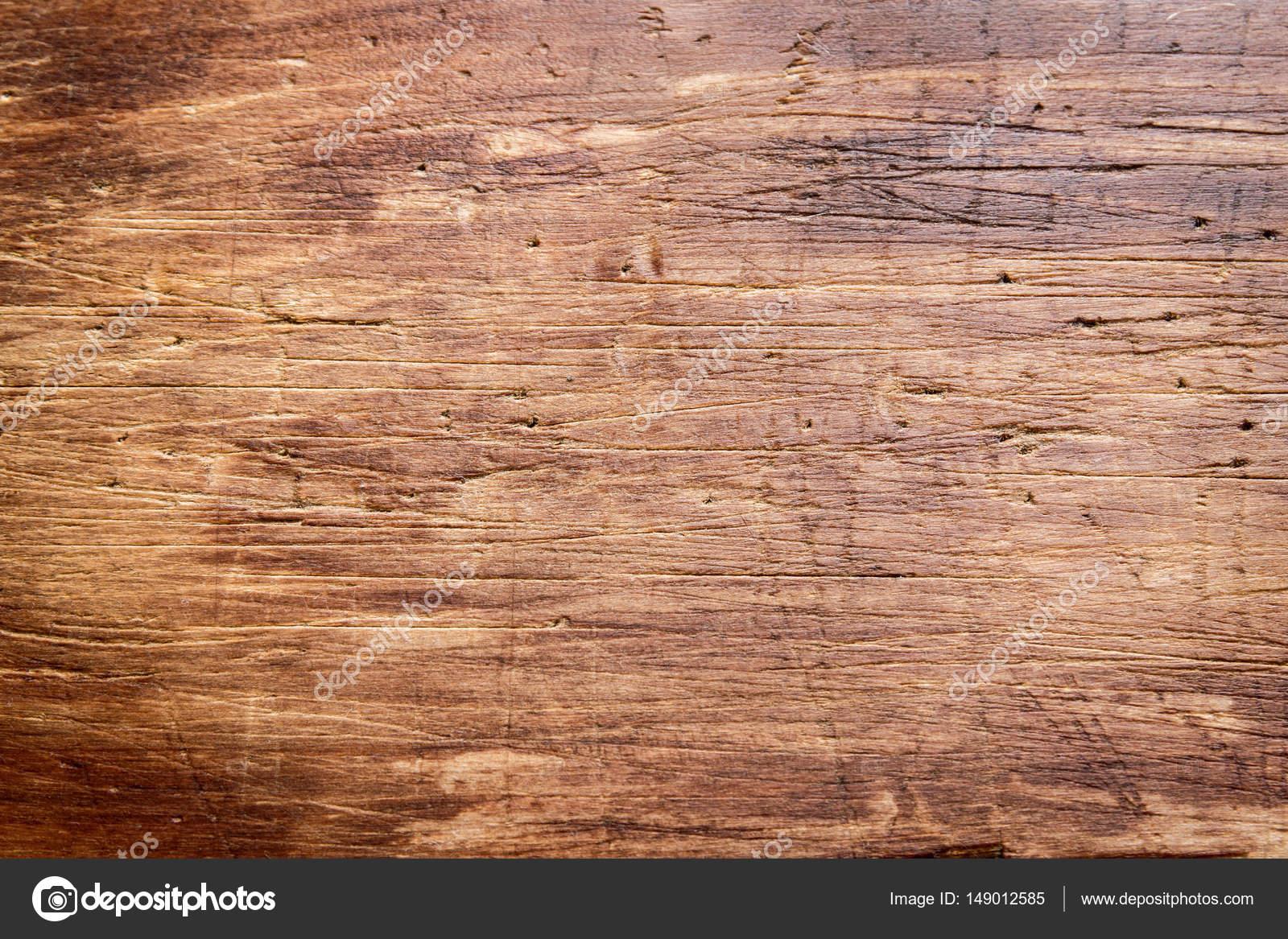 Rustic Wooden Cutting Board Background Close Rustic Empty Copy Space Stock Photo C Mizina 149012585