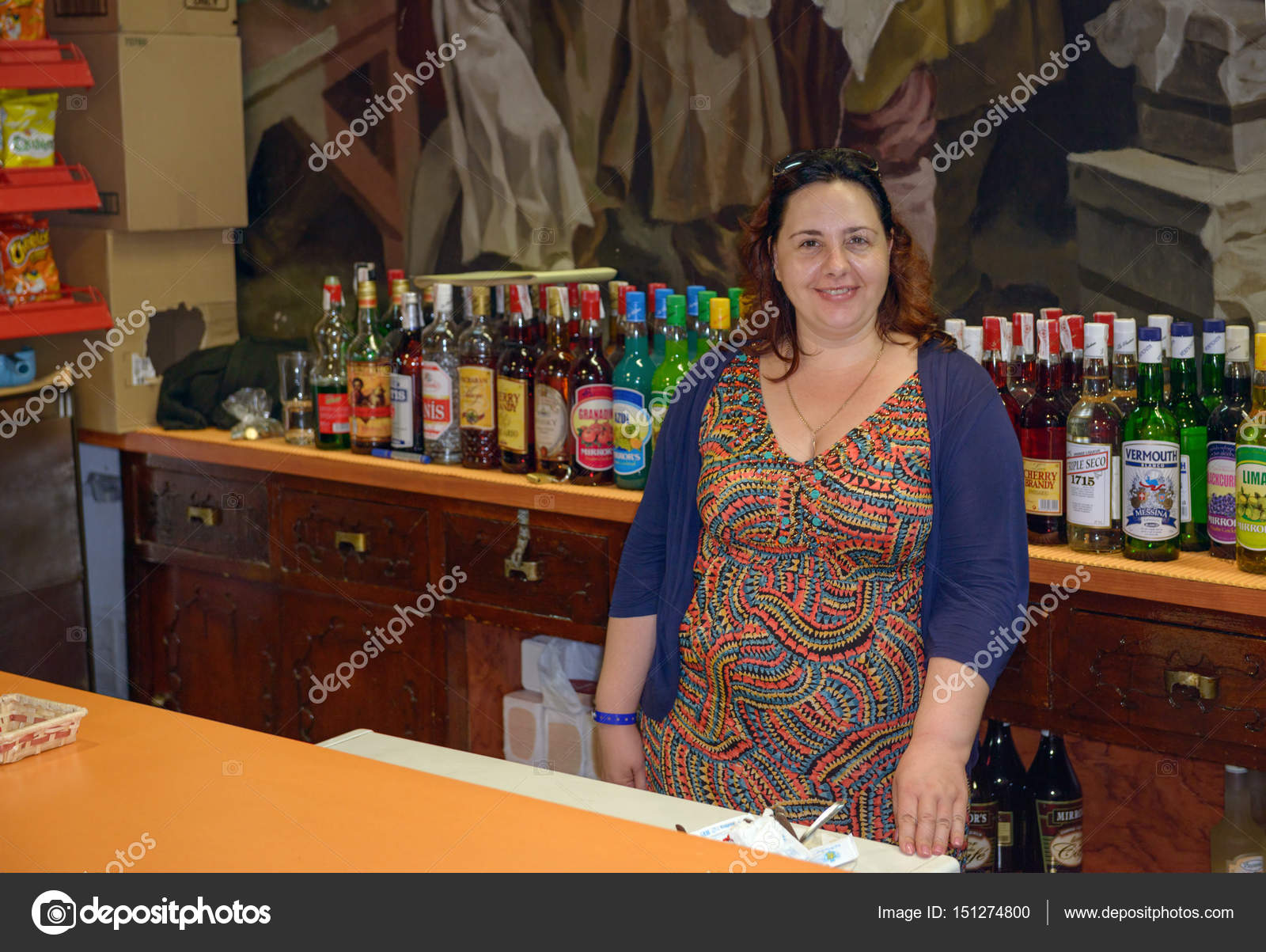 Sex red head women xxx