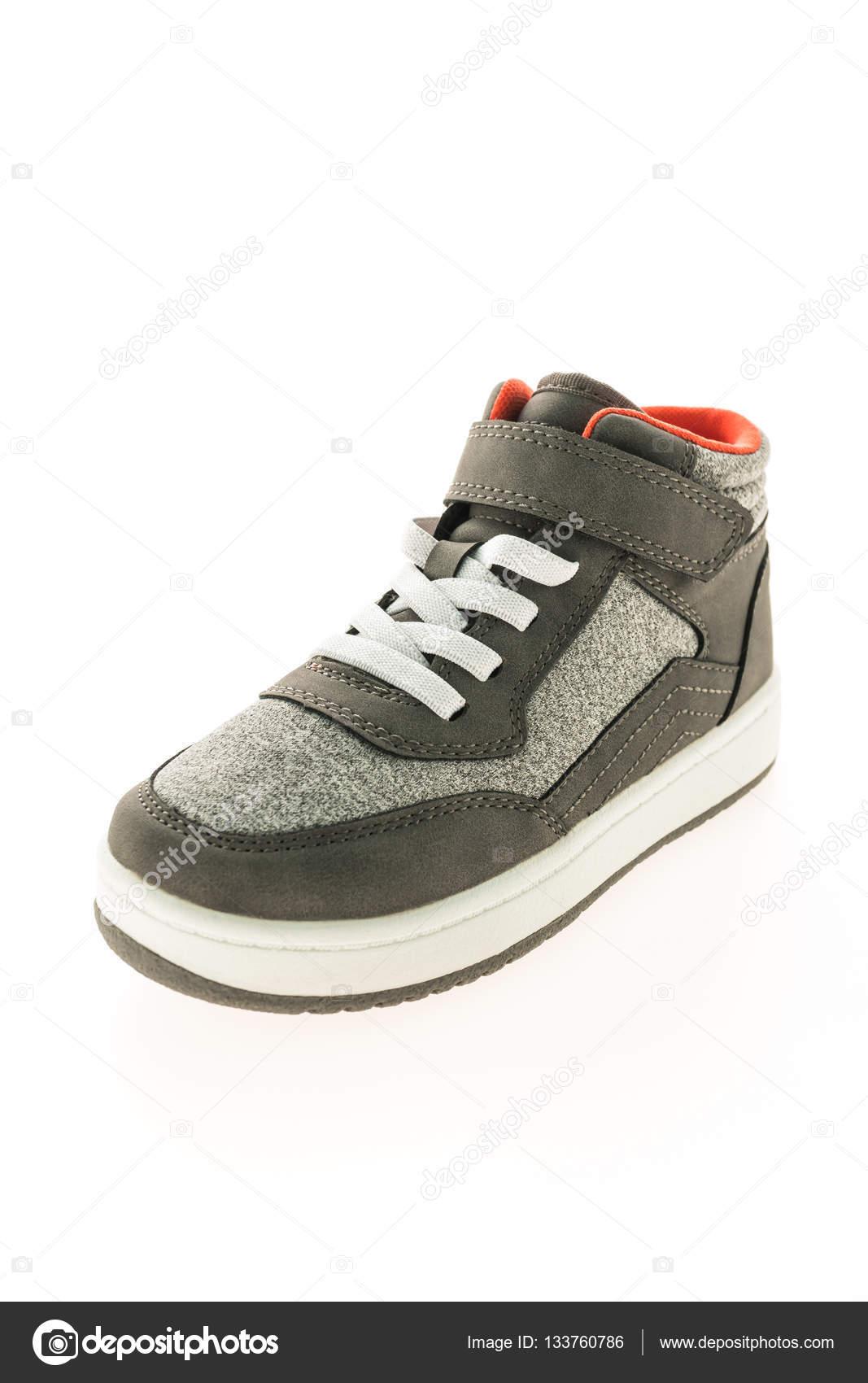 71fa21f2931 Μόδα παπούτσια και αθλητικά — Φωτογραφία Αρχείου © mrsiraphol #133760786
