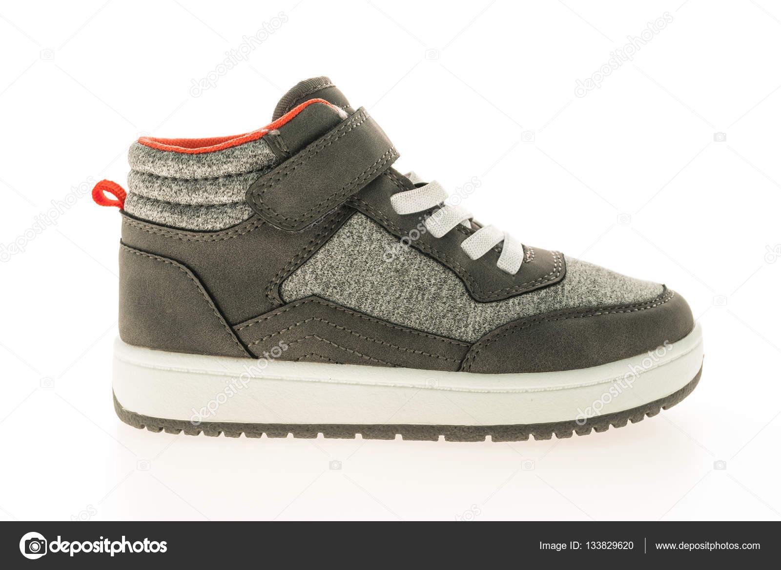 76427adfb8c Μόδα παπούτσια και αθλητικά — Φωτογραφία Αρχείου © mrsiraphol #133829620