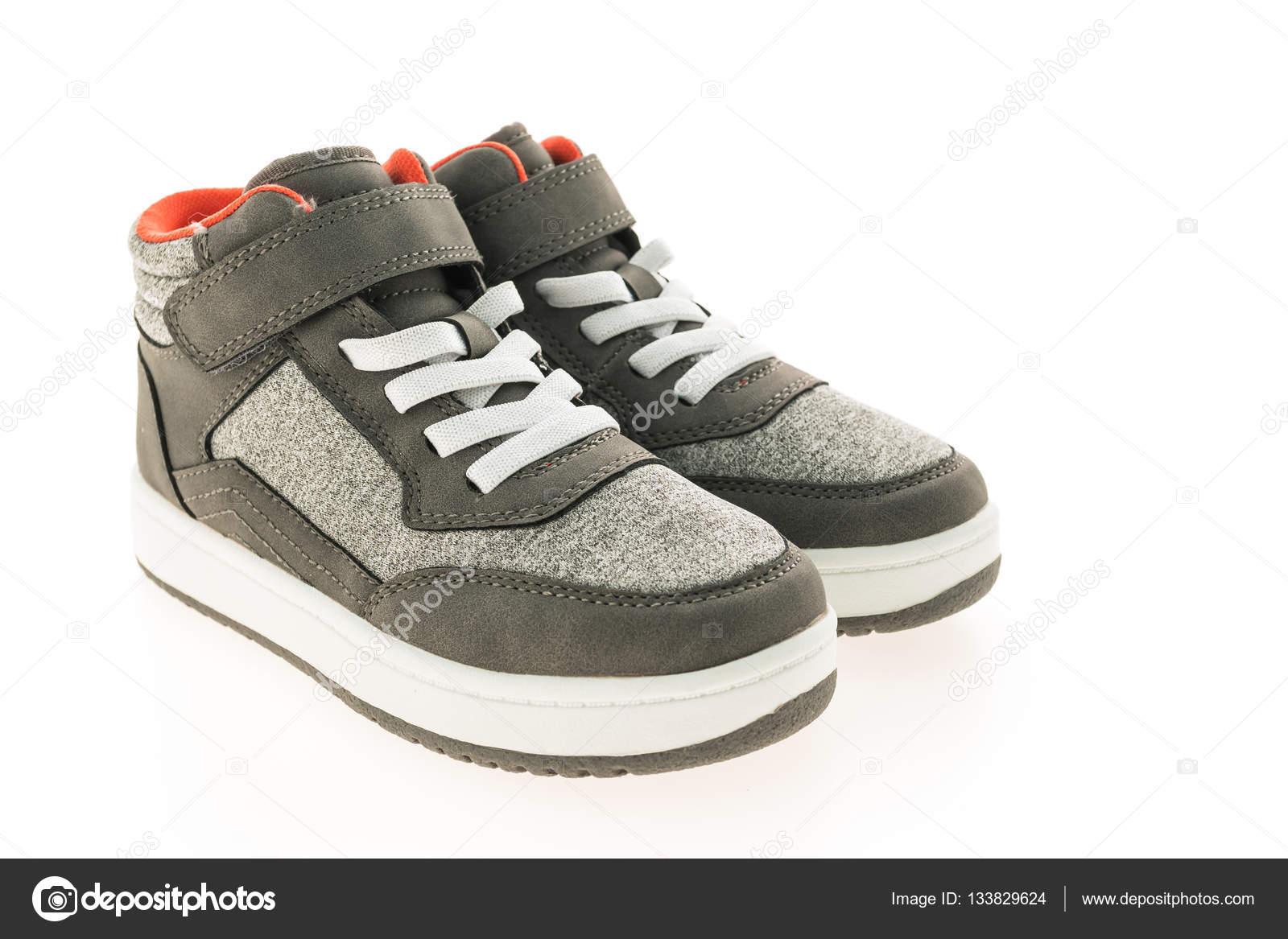 71c479220a8 Μόδα παπούτσια και αθλητικά — Φωτογραφία Αρχείου © mrsiraphol #133829624