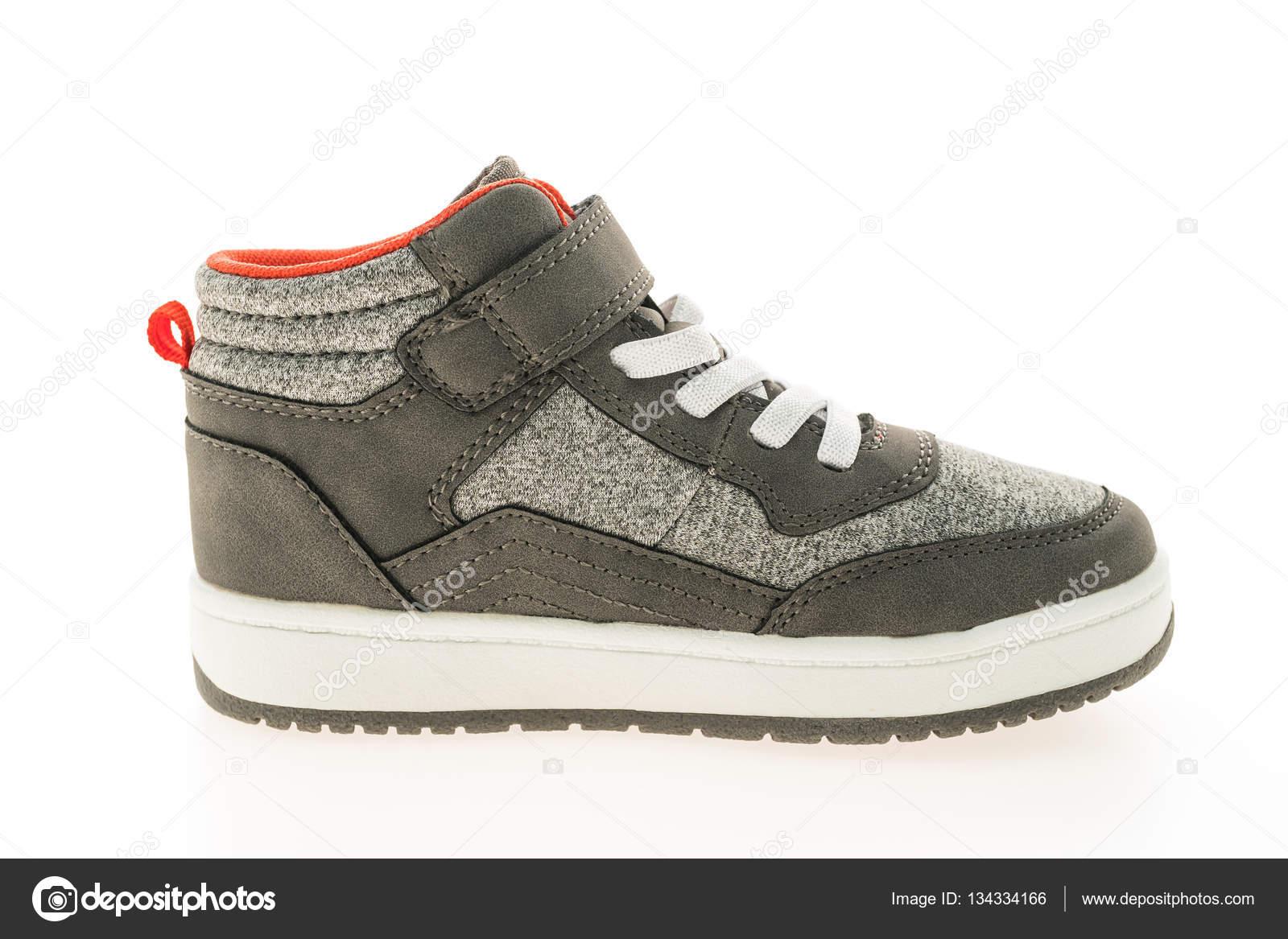 c93a51f49a2 Μόδα παπούτσια και αθλητικά — Φωτογραφία Αρχείου © mrsiraphol #134334166