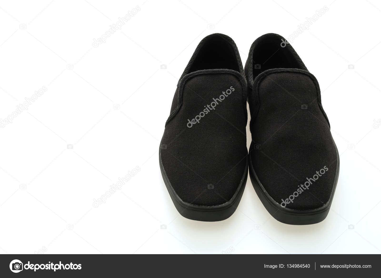 a820cf904b4 Μόδα παπούτσια και αθλητικά — Φωτογραφία Αρχείου © mrsiraphol #134984540