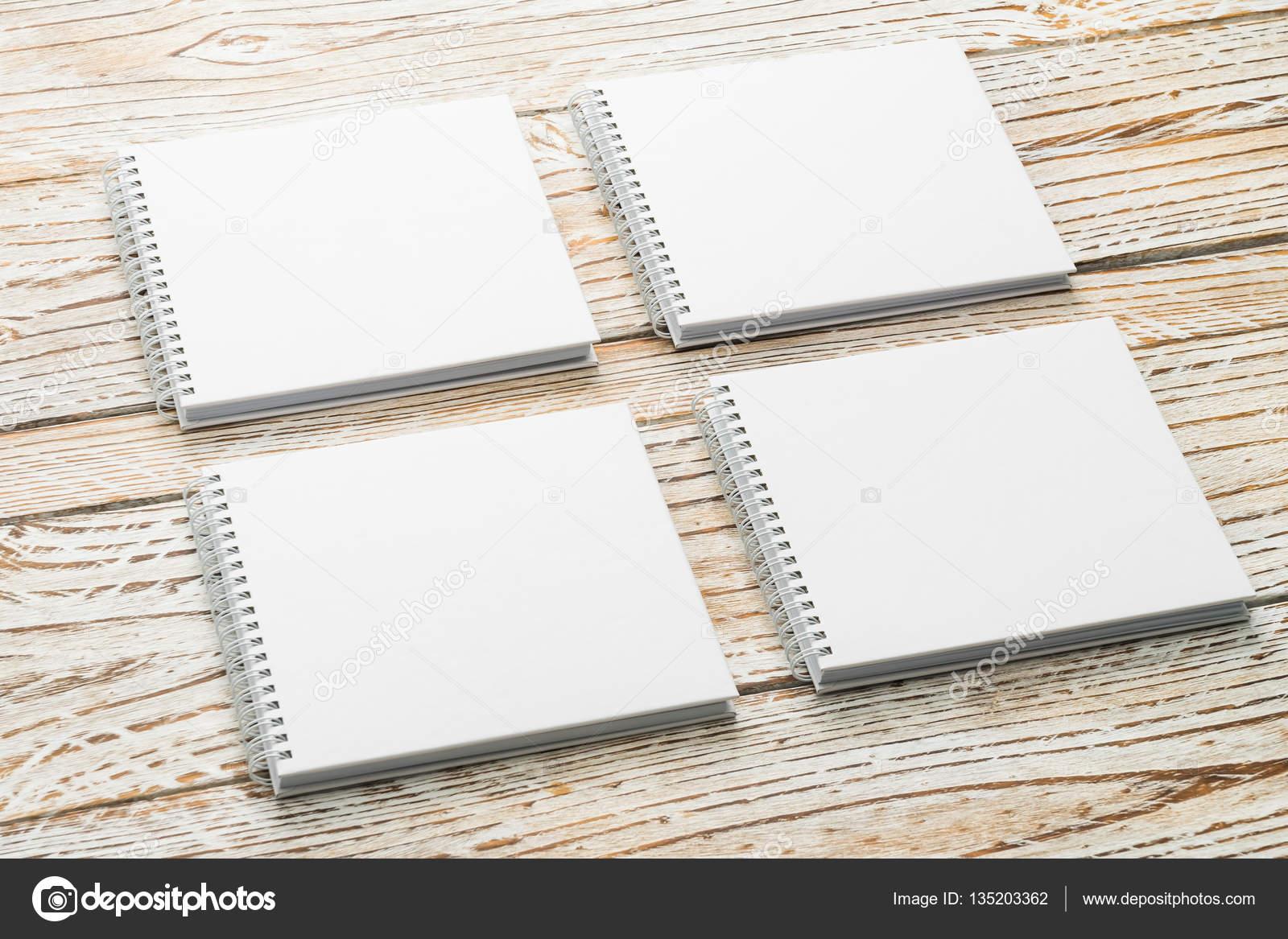 Tolle Leere Tagebuchvorlage Zeitgenössisch - Entry Level Resume ...