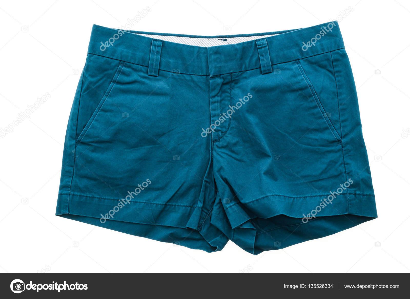 De Para Chor Moda Pantalones Mujeres Las Cortos En Corto Imágenes nx4AUqYwx