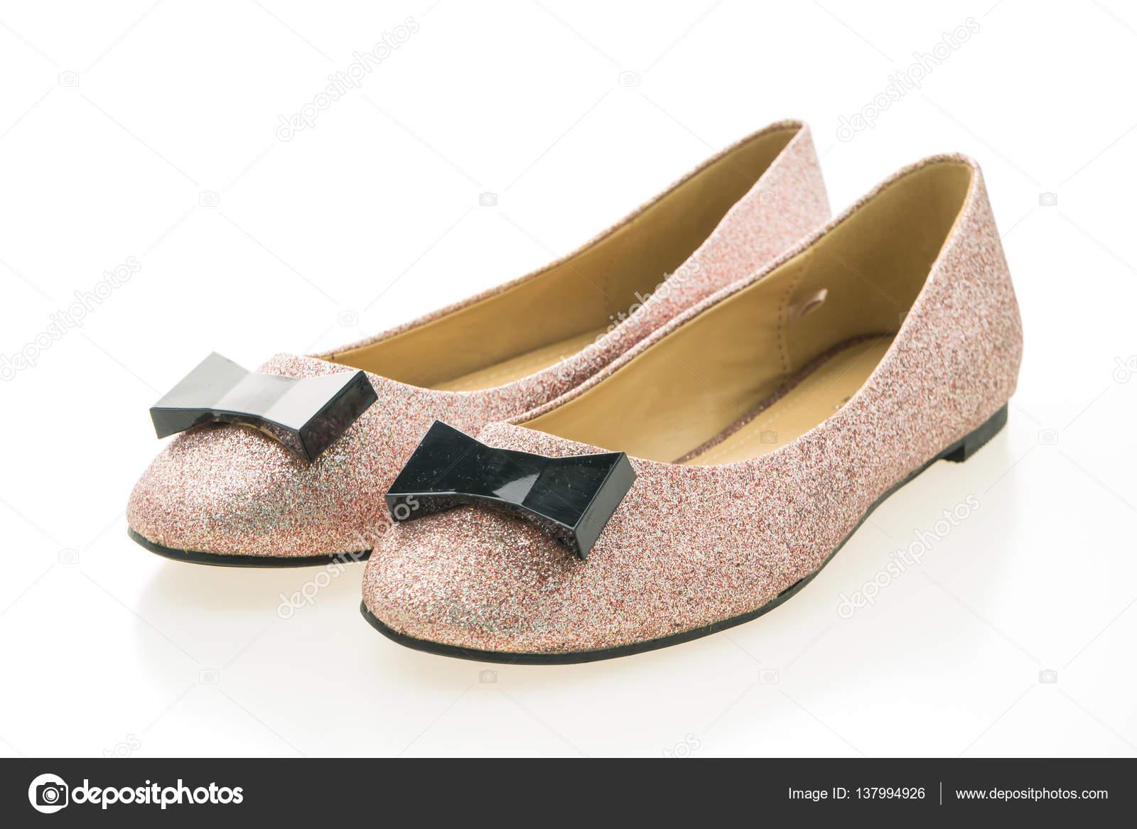 3e15660bd06f1 Zapatos y calzado para mujer — Foto de Stock