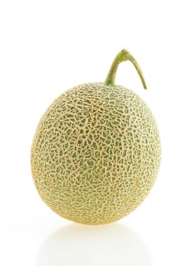 sweet Melon fruits