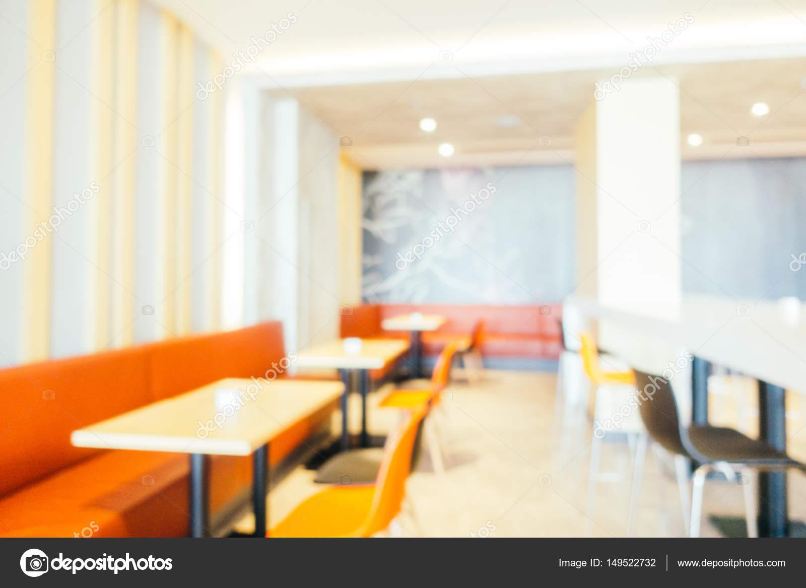 Resumen restaurante de Blur — Fotos de Stock © mrsiraphol #149522732