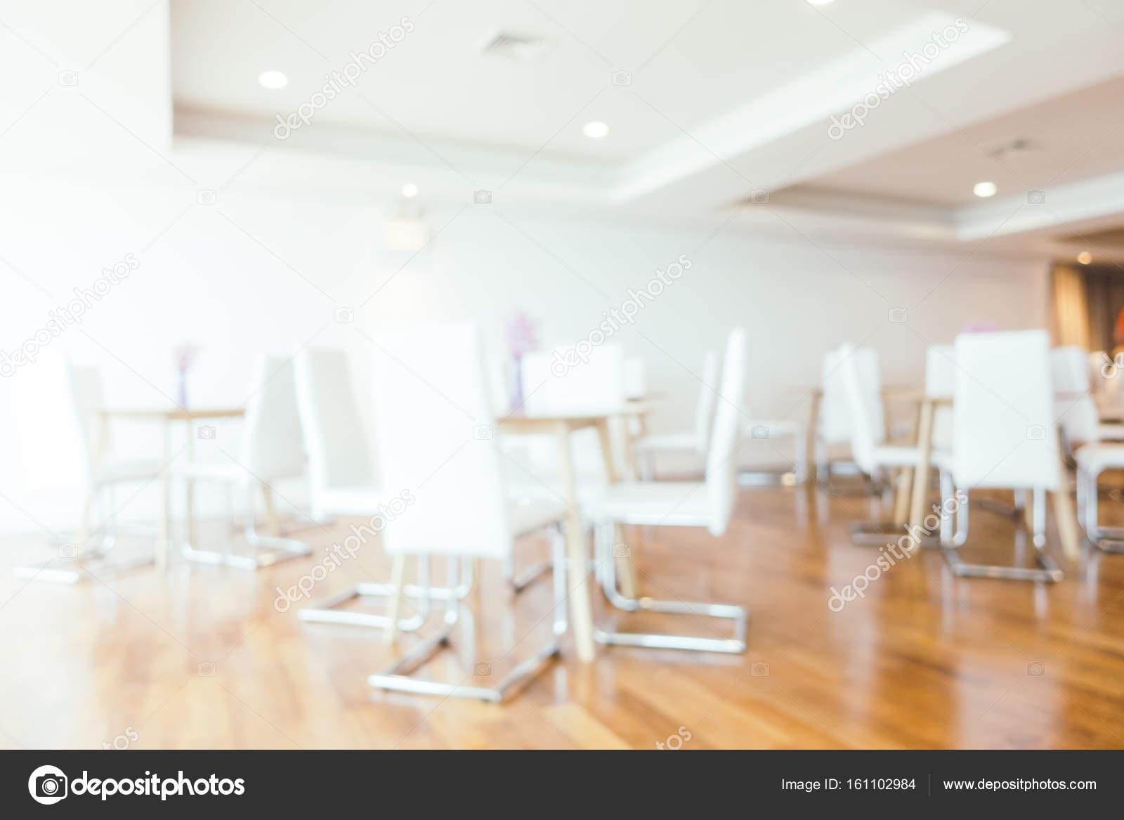 Abstract zu verwischen und Lobby Lounge Interieur Hotels für den ...