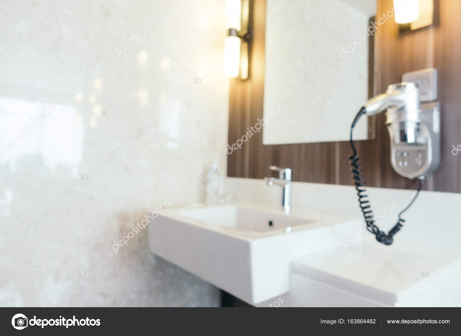 Deco wc chic meilleur de decoration d interieur idee beautiful