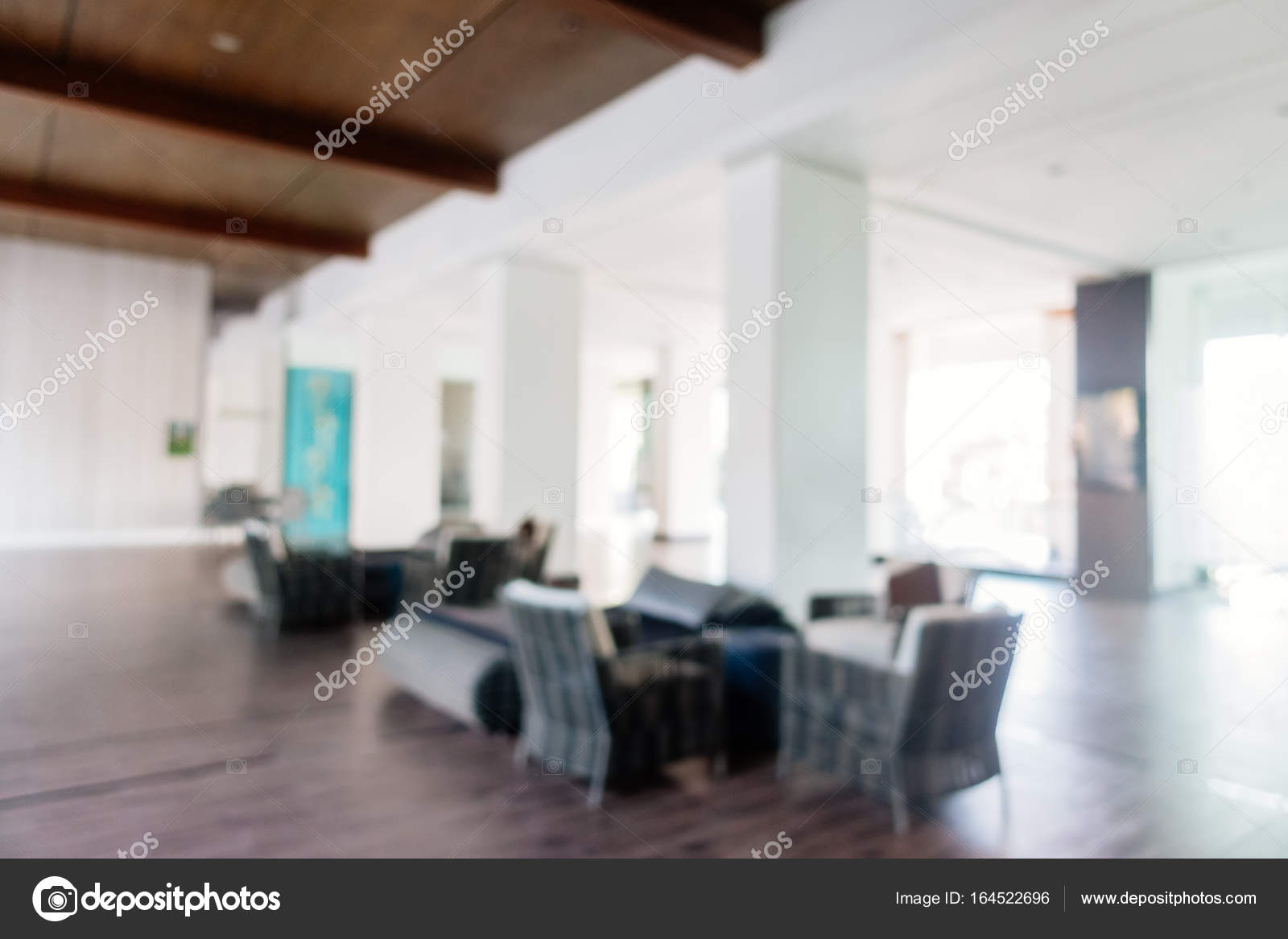 Hotel Di Lusso Interni : Hotel u marchi interior design and furniture inspiration