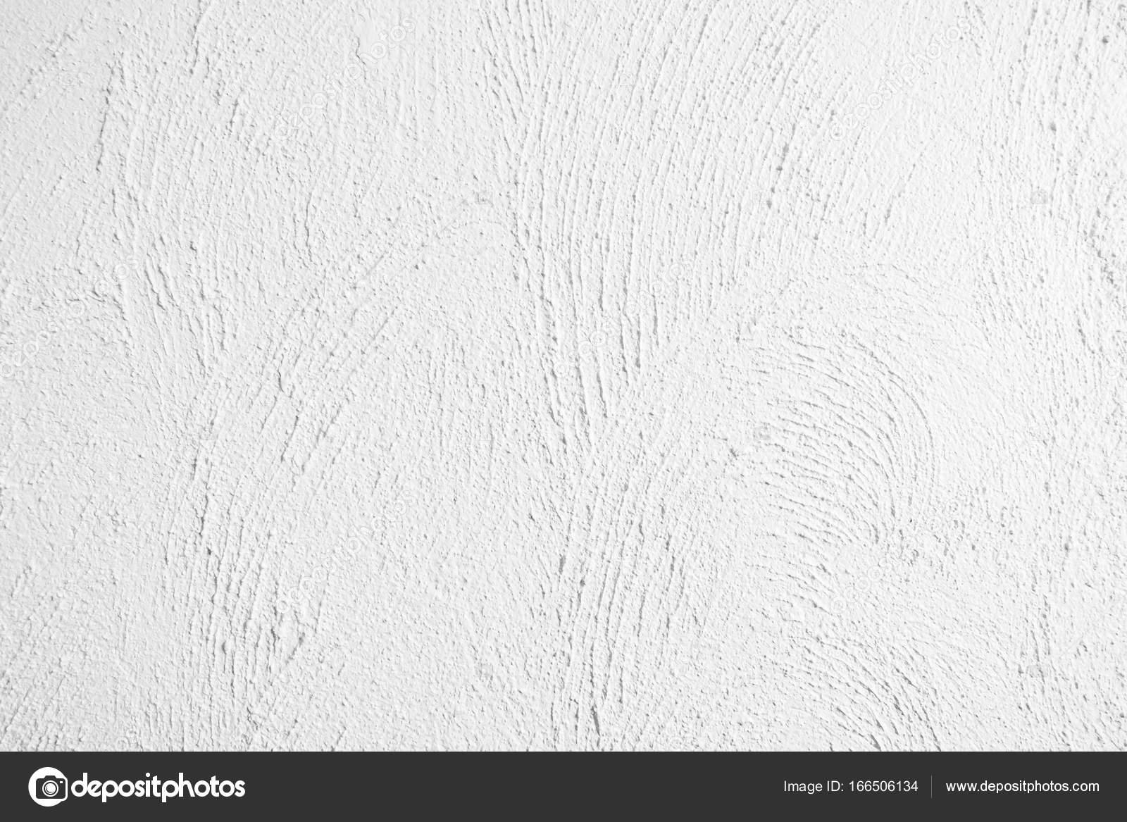 weiße wand texturen — stockfoto © mrsiraphol #166506134