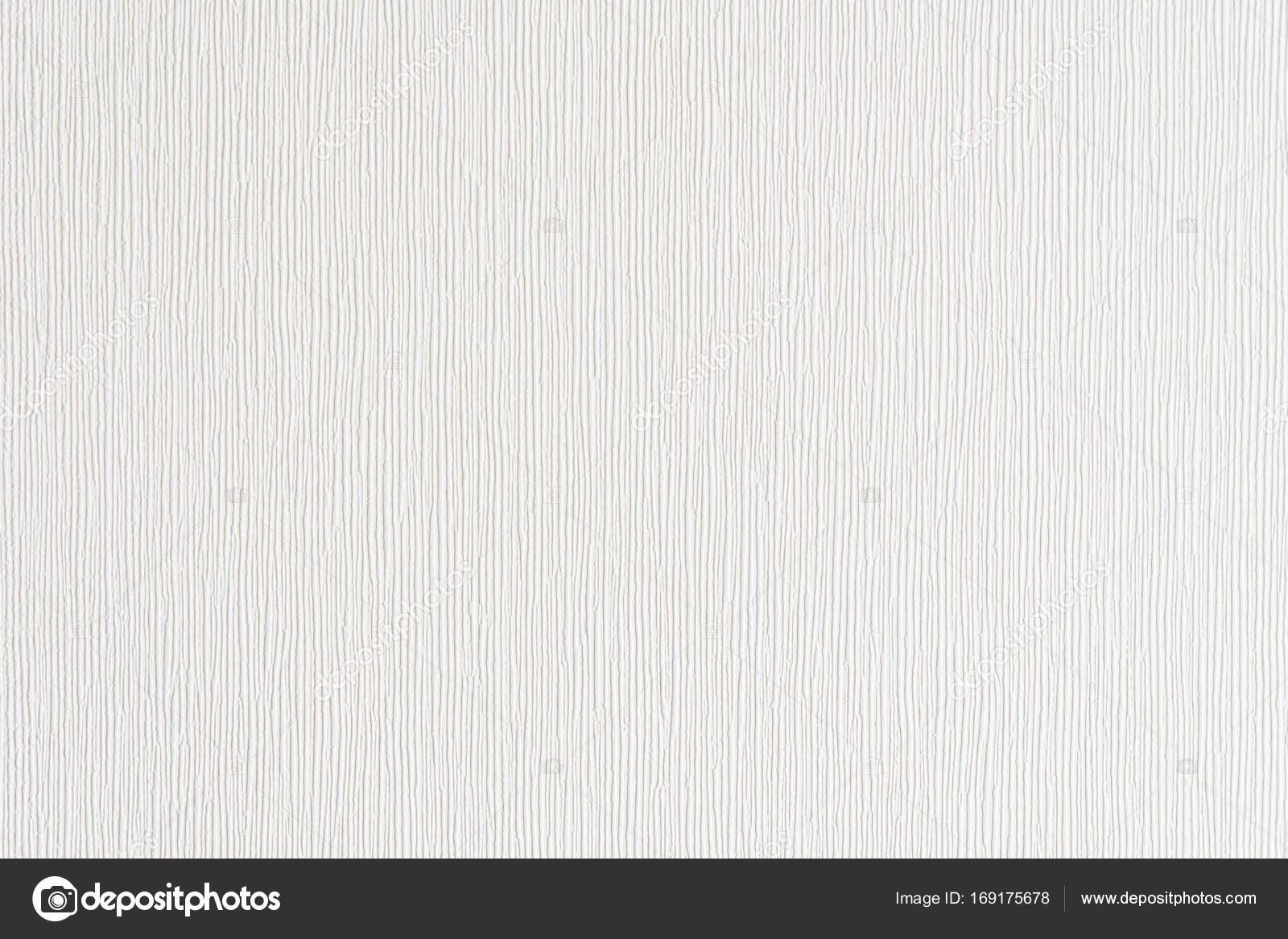 Carta Da Parati Texture white wallpaper textures for background — stock photo