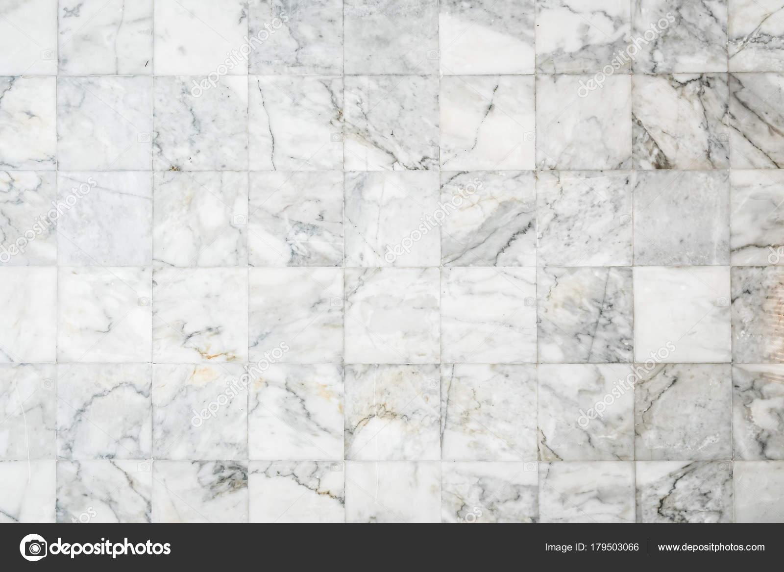 Grigio piastrelle texture superficie sfondo u foto stock