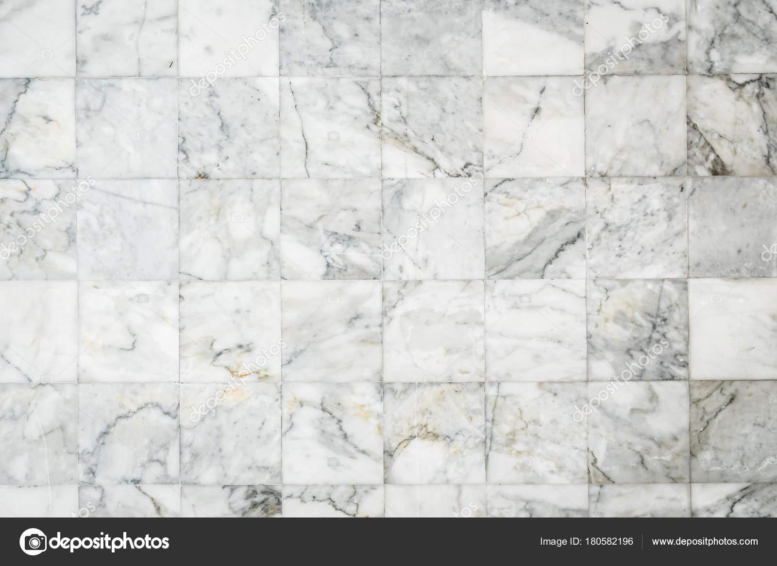 Texture piastrelle grigie e superficie u foto stock mrsiraphol