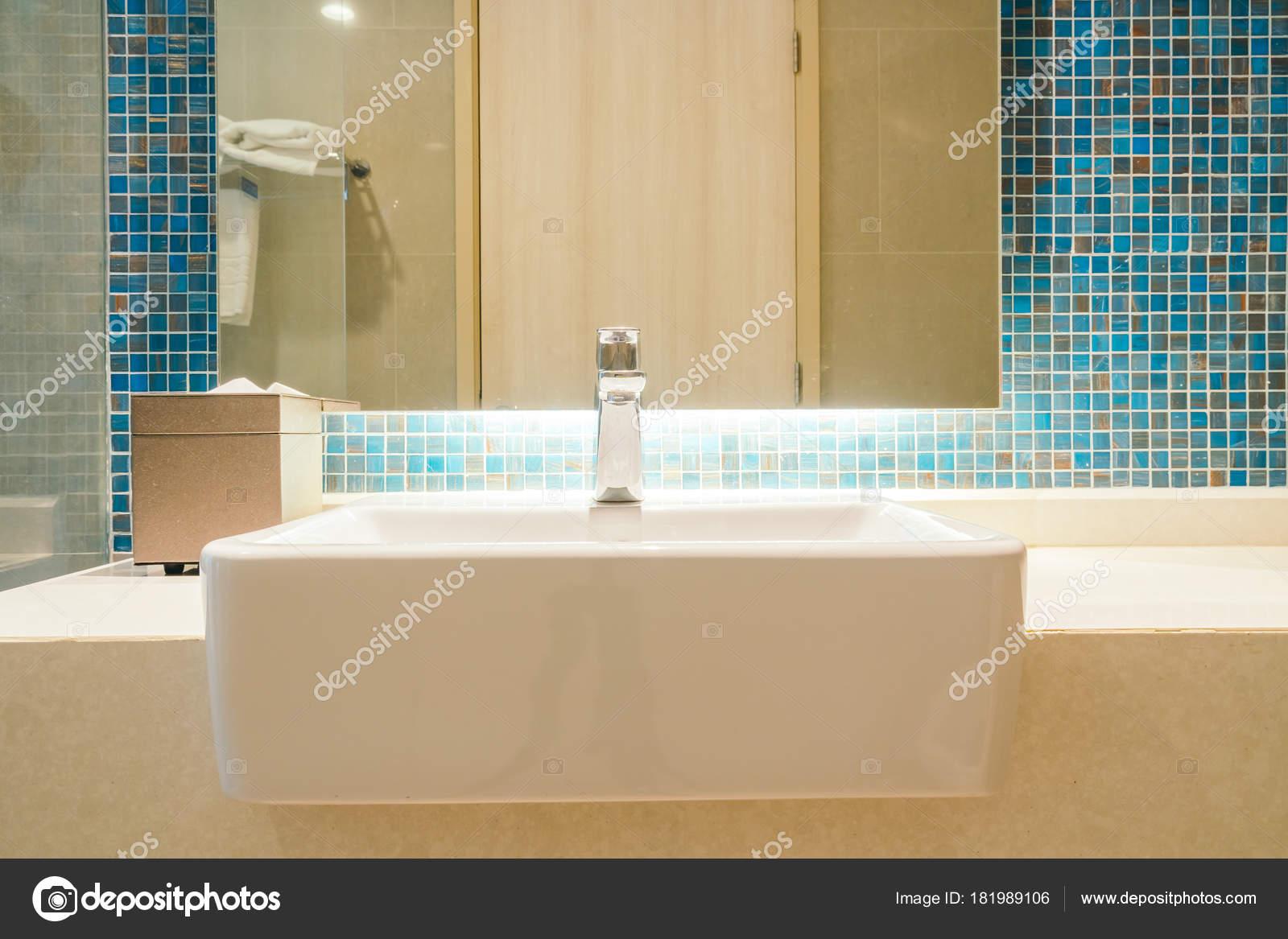 Meuble Salle De Bain Line Art Pas Cher ~ robinet vier d coration int rieur salle bain photographie
