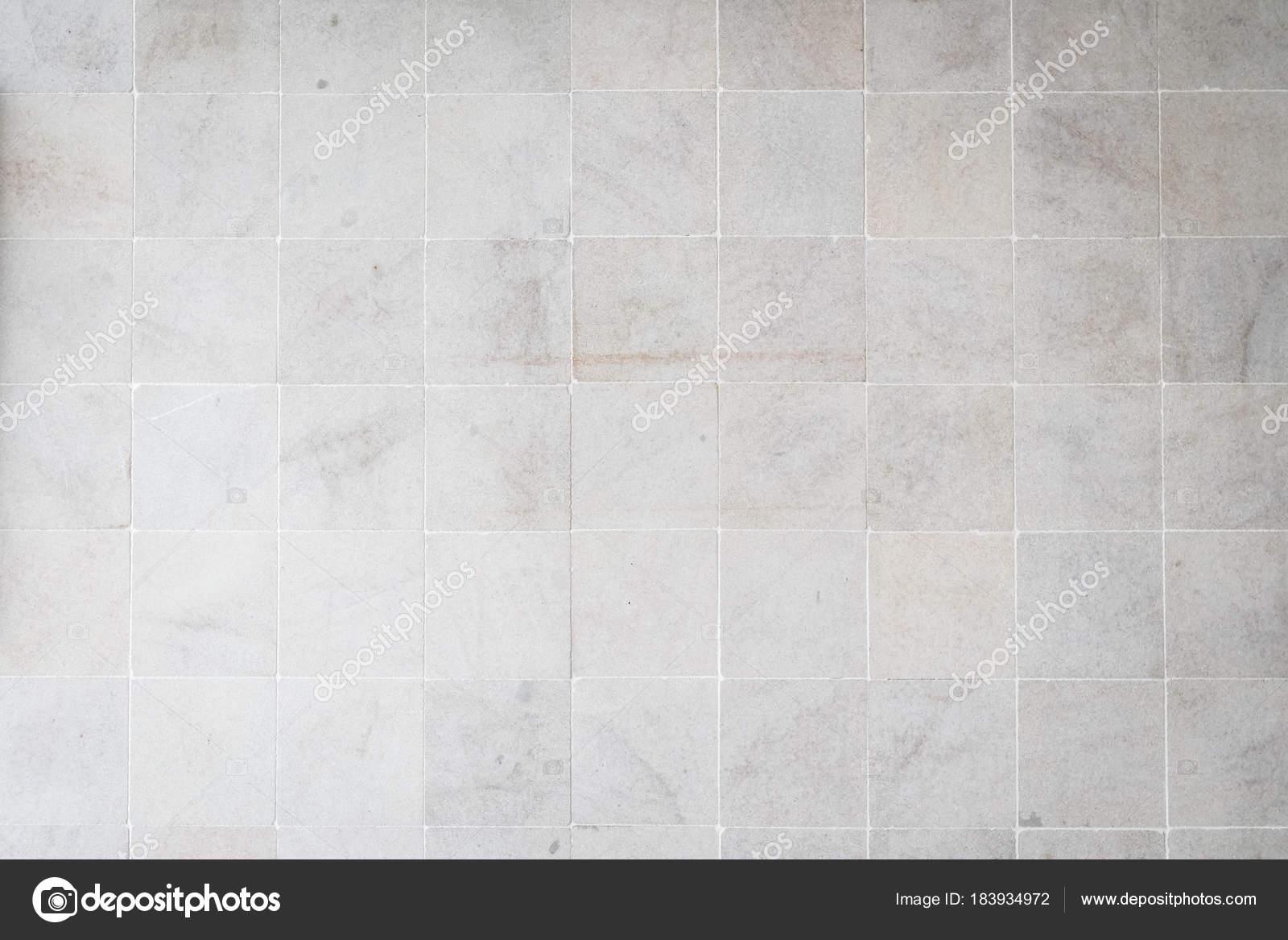 Texture piastrelle grigie e superficie u2014 foto stock © mrsiraphol