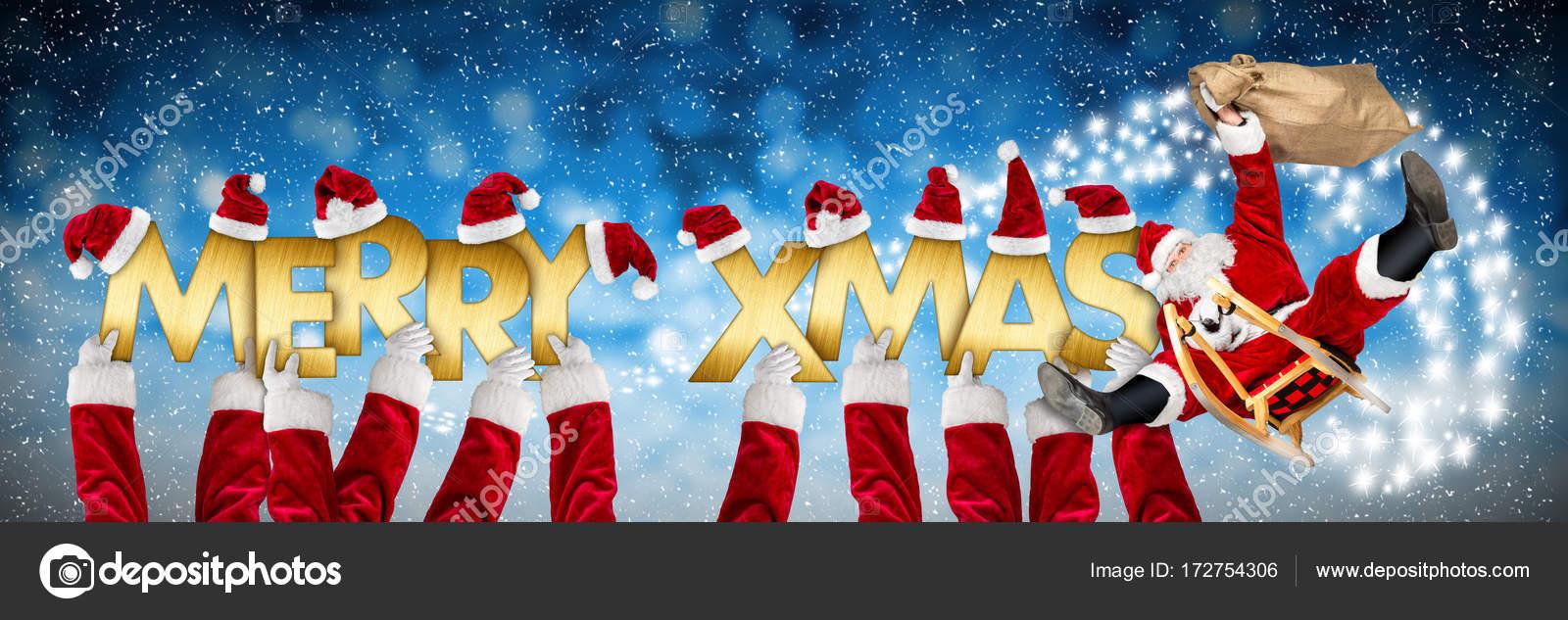 Frohe Weihnachten Lustige Bilder.Frohe Weihnachten Weihnachten Gruss Crazy Lustige