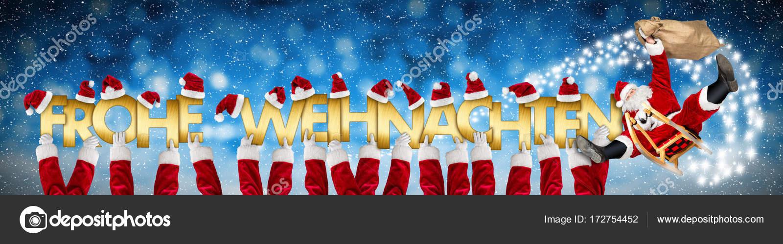 Deutsche Weihnachten Gruß Frohe Wohnaccesoires Englische übersetzung