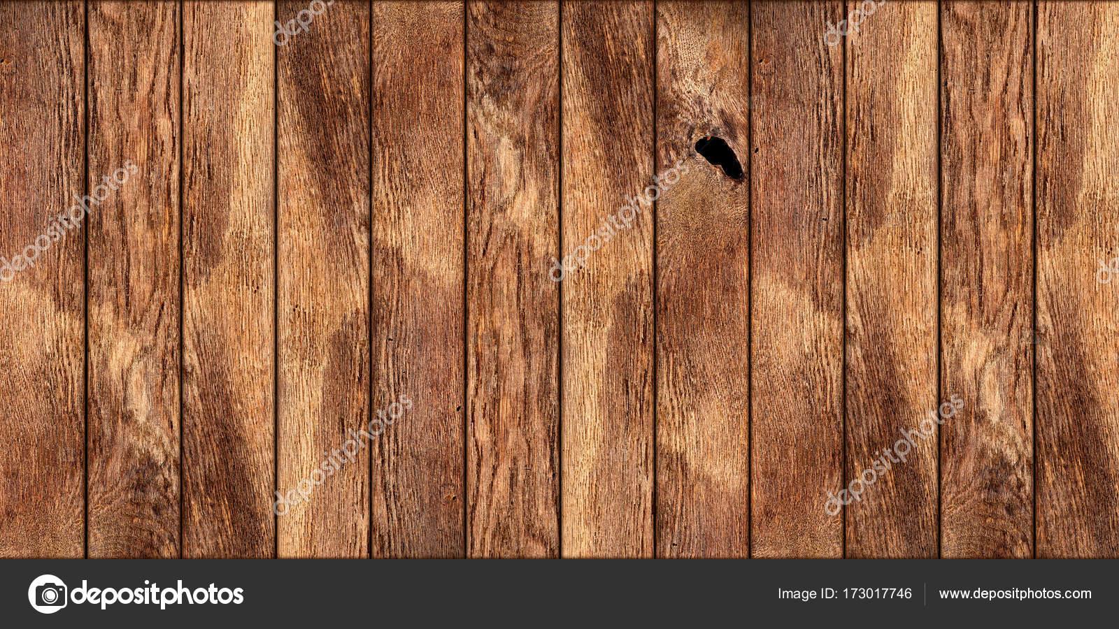 vieux ch ne large panorama bois planche rustique bois lambris mural photographie stockfoto. Black Bedroom Furniture Sets. Home Design Ideas