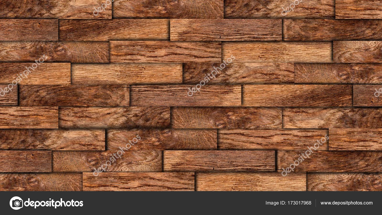 Assi Di Legno Hd : Vecchio fondo reticolo quercia legno tavolato legno rustico