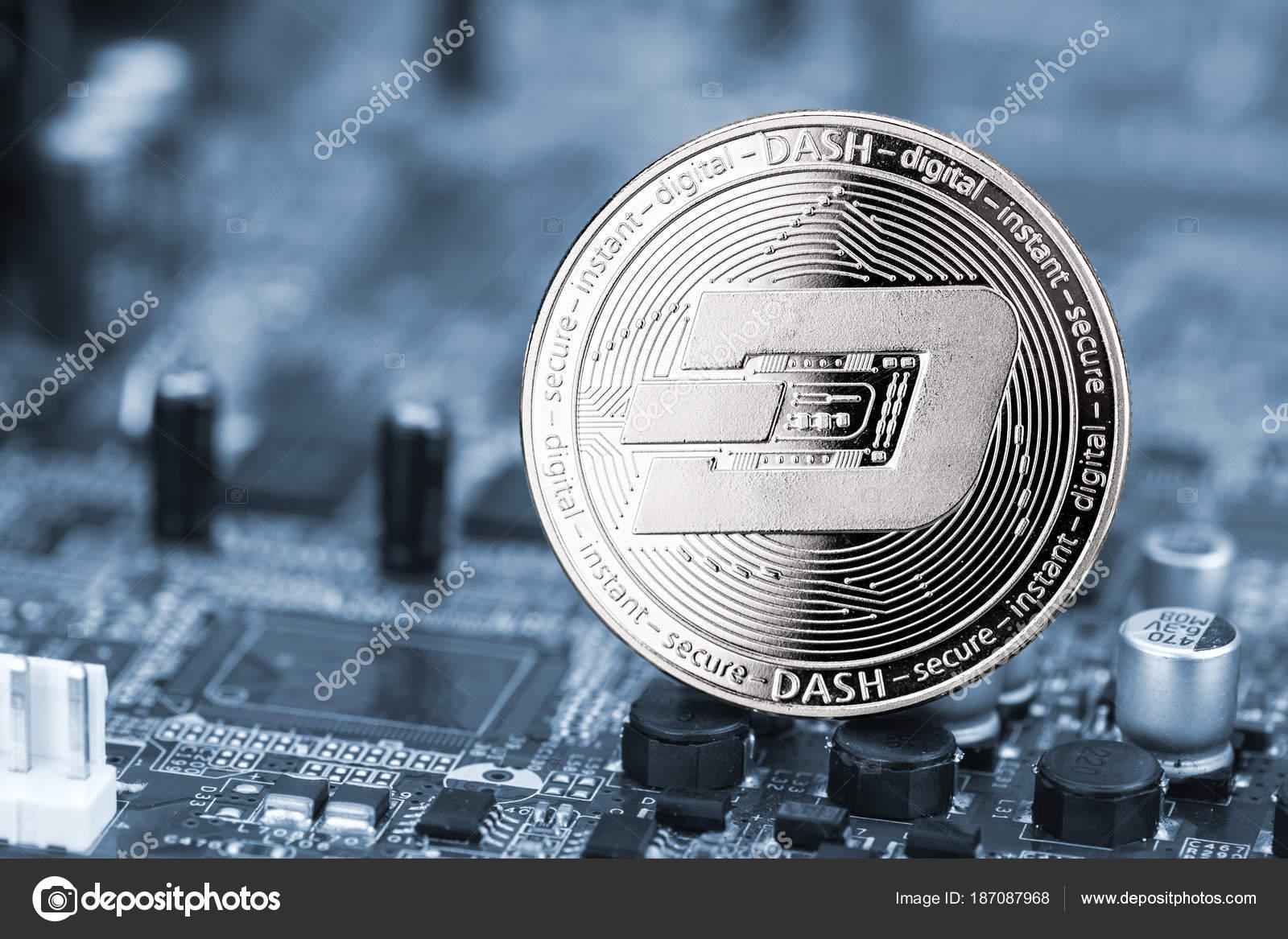 bitcoin bányászati dator