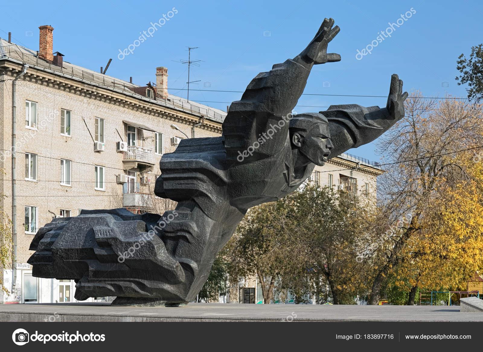Цена на памятники волгограда за памятники недорогие фото цены ярославль