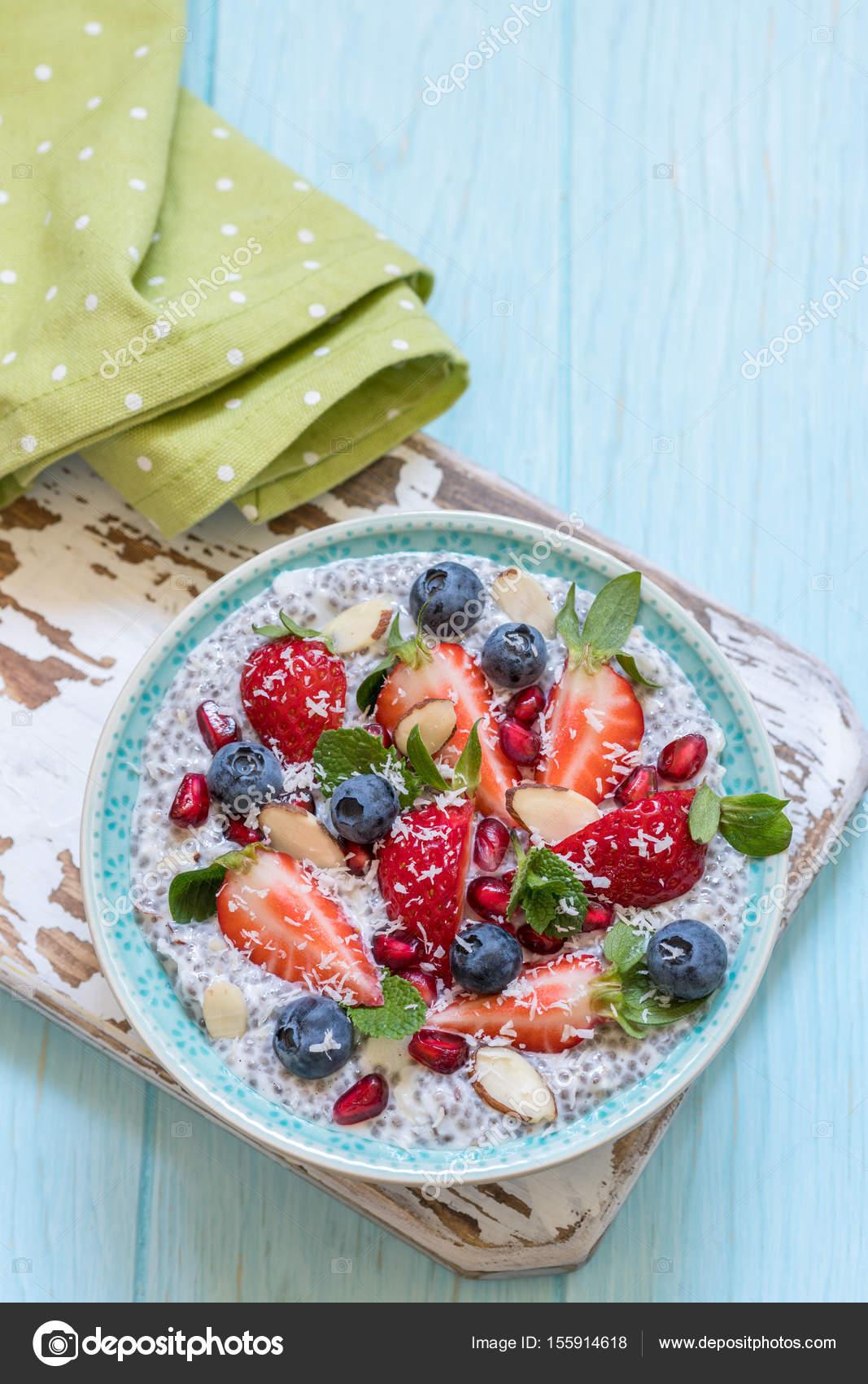 Desayunos para dieta cetogenica
