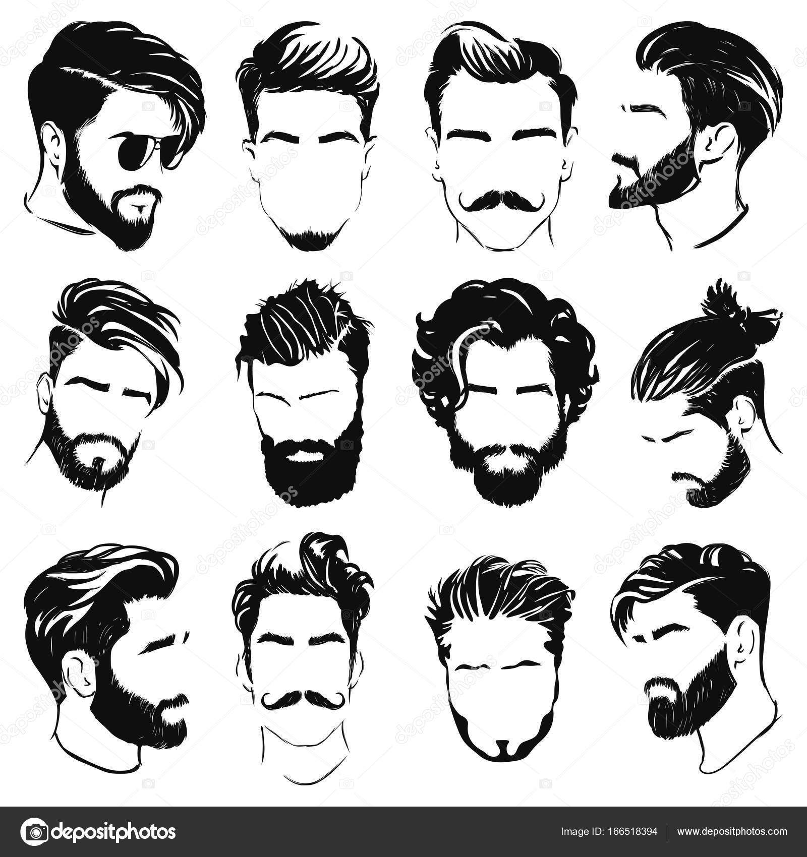 Haircut styles for men 2018