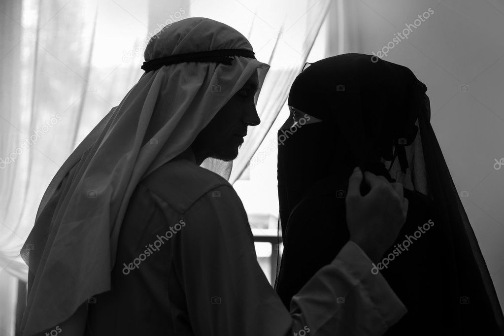 Serwis randkowy arabs2arabs