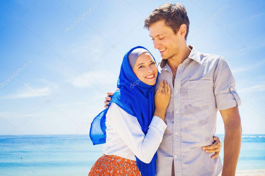 Muszlim társkereső bejelentkezés