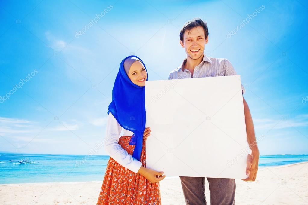 Muszlim lány társkereső weboldal