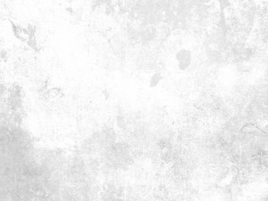 White grey background texture grunge