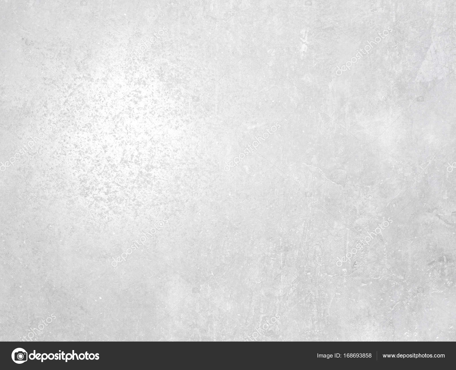 Polished concrete texture - abstract white gray background ...