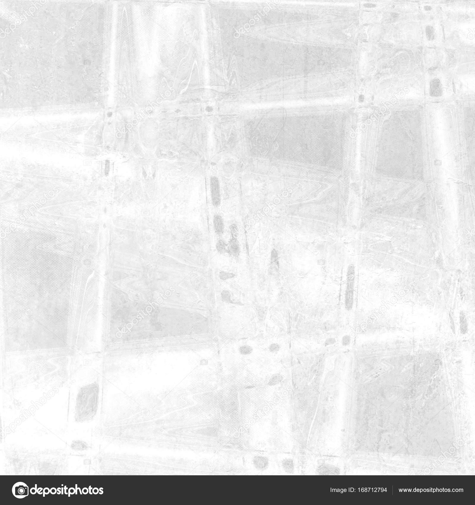 Sfondo Bianco Grigio Vintage Foto Stock Doozie 168712794